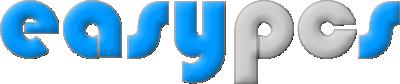EasyPCs Weymouth